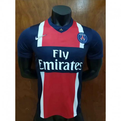 huge selection of fb827 89775 Psg Fan Shop Paris,Psg Paris T Shirt,S-XL fans 19/20 Training Paris PSG  jersey fans version 19/20 Paris training suit
