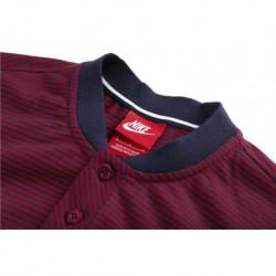S-XL Size:18-19 Polos Paris PSG 18/19 polo shirt pari