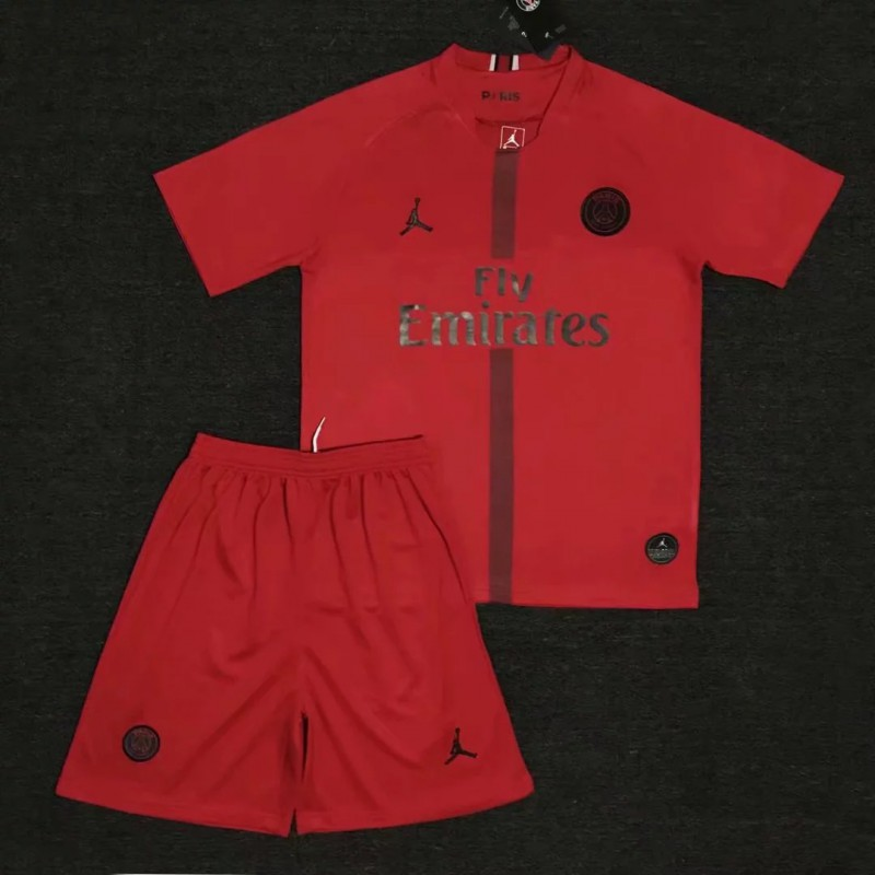 super popular 9d836 58d16 Thailand Kit Dream League Soccer,Psg Dream League Kit,S-4XL ...