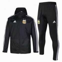 Cheap-Argentina-Soccer-Jersey-Argentina-Jersey-2014-Cheap-S-XL-1819-windbreak-Argentina-kit