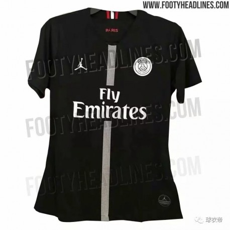 the best attitude d27a7 7cb82 Psg Kit Dream League,Psg Uefa Champions League Jersey,S-4XL 18/19 UEFA  Champions League PSG Paris