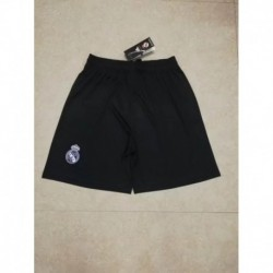 S-2XL 18/19 real madrid short