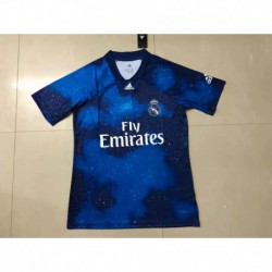S-4XL 18/19 real madri