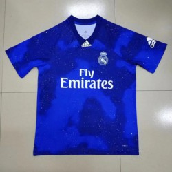 S-2XL 18/19 real madri