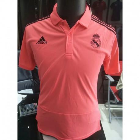 S-XL Size:18-19 polos real madrid 18/19 polo shirt real madri