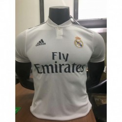 Real-Madrid-Bwin-Jersey-Real-Madrid-Authentic-Jersey-Player-S-2XL-1819-Real-Madrid-home-jersey-Player-version