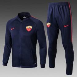 S/XL 17/18 jacket rom