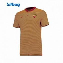 S-XL Size:18-19 polos roma 18/19 polo shirt rom