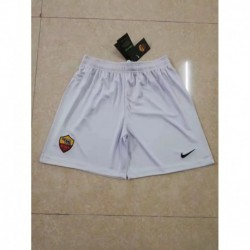 S-2XL 18/19 shorts away rom