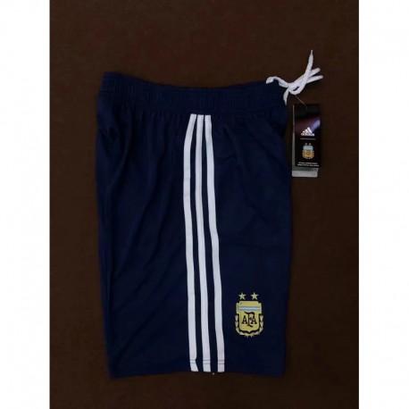 S-2XL 18/19 shorts argentin