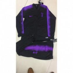 S-XL 18/19 jacket tottenham hotspu