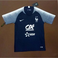 S-XL 18/19 training france 18/19 french training sui