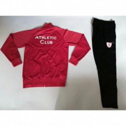 S-XL 18/19 jacket athletic bilba