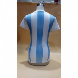 Argentina-Home-Kit-2018-Argentina-2018-Home-Jersey-S-XL-argentina-home-girl-women-lady-2018-World-Cup-Argentina-home-Misses-Wea