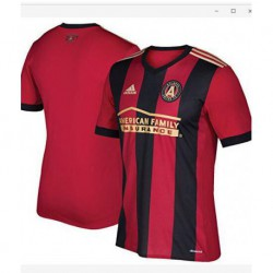 S-XL 18/19 atlanta united home jerse