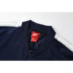 S-XL 18/19 jacket franc