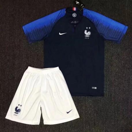 Replica Soccer Jerseys Thailand,Cheap Soccer Jerseys Thailand,S ...