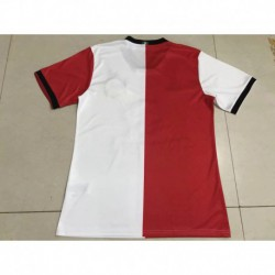 S-XL 18/19 feyenoord home jerse