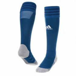 Socks 18/19 away feyenoord socks thailand quality kids adul