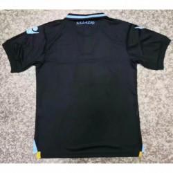 S-XL 18/19 lazio third jerse