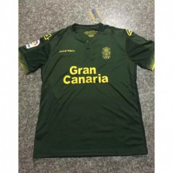S-XL 18/19 las palmas away jerse