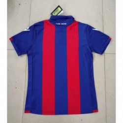 S-2XL 18/19 home levante jersey