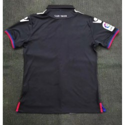 S-2XL 18/19 away levante jersey