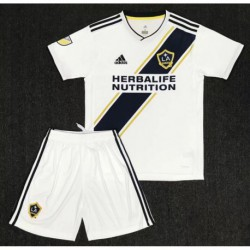S-4XL Fans 18/19 los angeles galaxy home thailand qualit