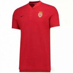 S-XL Size:18-19 polos as monaco 18/19 polo shirt monac