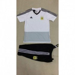 Cheap-Argentina-Football-Shirts-Argentina-Shirts-For-Sale-S-XL-1819-tracksuit-shorts-Argentina-jersey