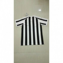S-XL Size:18-19 Fans Newcastle United Home Jersey Fans Version 18/19 newcastle united home fan