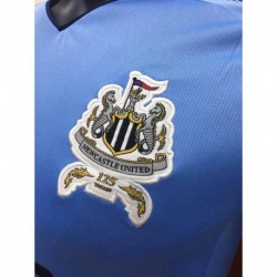 Newcastle united short sleeve jerseys newcastle unite