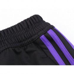 S-XL 17/18 jacket kit orlando cit