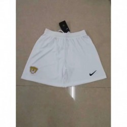 S-2XL 18/19 shorts home pumas una