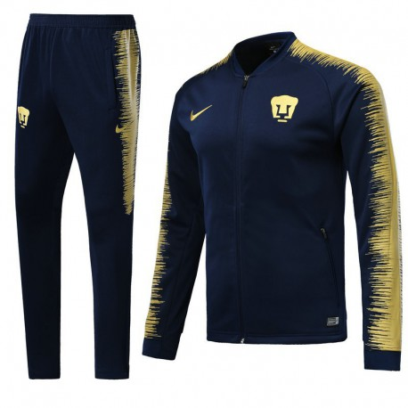 online retailer 5b3a5 ed0a3 Pumas Unam Jersey 2017,Unam Pumas Football Shirt,S-XL 18/19 jacket Pumas  UNAM