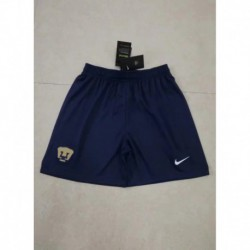 S-2XL 18/19 shorts away pumas una