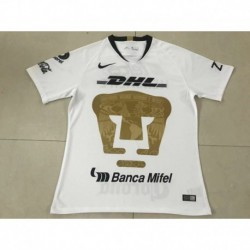 best service cfd50 c3d53 Pumas Jersey For Sale,Pumas Jersey 2017 2018,S-2XL 18/19 Pumas UNAM Home  jersey