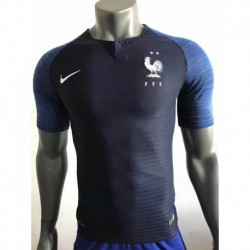 France-Jersey-Two-Stars-France-Home-Jersey-2018-Two-star-S-XL-Player-version-France-Home-jersey-2018-French-home-player-version