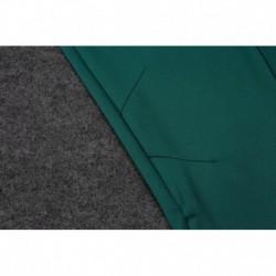 S-XL 17/18 jacket palmeira