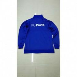 S-XL 18/19 jacket porto 18/19 porto jacke