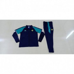 S-XL 18/19 jacket real beti
