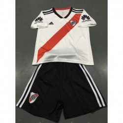 S-XL Fans 18/19 river plate home thailand qualit