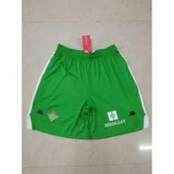 S-2XL 18/19 shorts home real beti