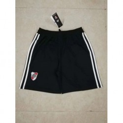 S-2XL 18/19 shorts home river plat