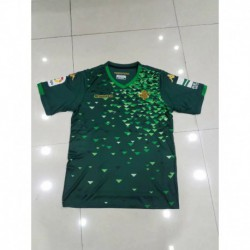 S-XL 18/19 real betis away jerse