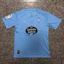 S-XL 18/19 celta home jerse