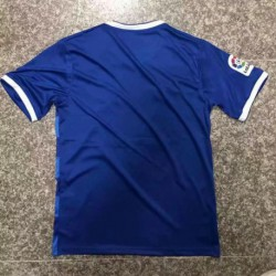 S-XL 18/19 fans real oviedo hom