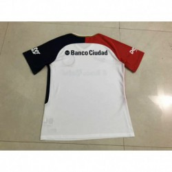 S-XL 18/19 san lorenzo away jerse