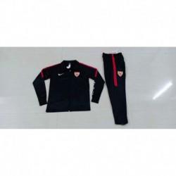 S-XL 18/19 jacket sevill