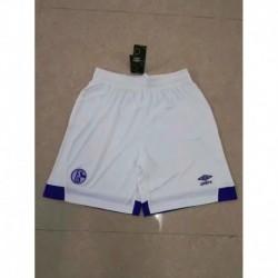 S-2XL 18/19 shorts los angeles schalke04 awa